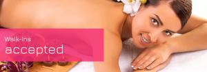 Cincinnati massage