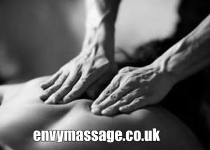 school for massage therapist