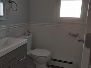 House for rent Brooklyn NY 11229