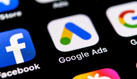 How Much Does Google Advertising Cost