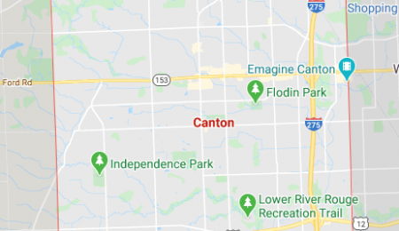 Local Classified Ads for Local Classified Ads for Canton MichiganCanton Michigan