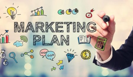 How to Promote your Business Effectively