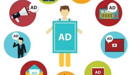 Ways to Advertise Your Small Business Online