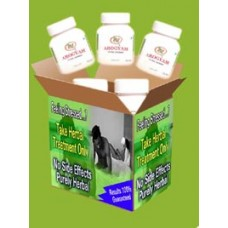 AROGYAM-PURE-HERBS-KIT-FOR-SEXUAL-WEAKNESS-1