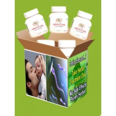 AROGYAM-PURE-HERBS-KIT-TO-INCREASE-SPERM-COUNT