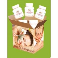 Arogyam-Pure-Herbs-face-wash-kit11-228×228-1