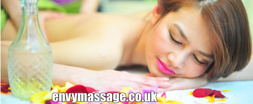 Asian-Massage-Harrow