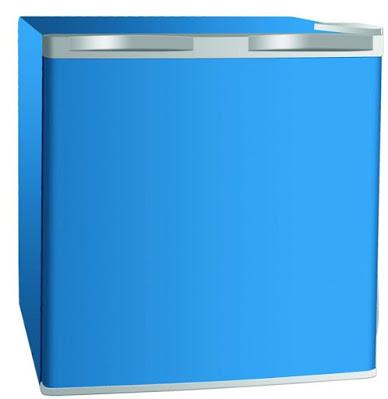 Best-Fridge-Freezers-For-Garages-UK