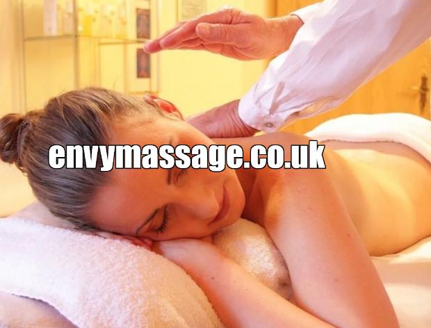 Best-Massage-Enfield