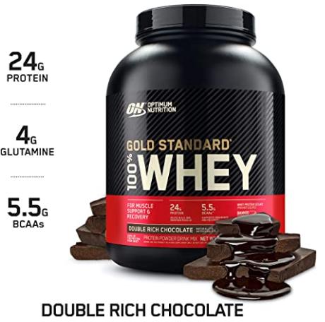 Best-Preworkout-Gold-Standard-Whey-Protein