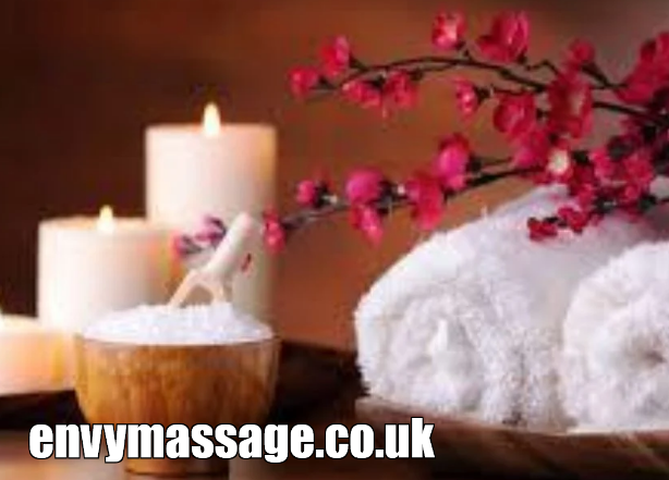 Eastgate-PE1-Massage-Peterborough