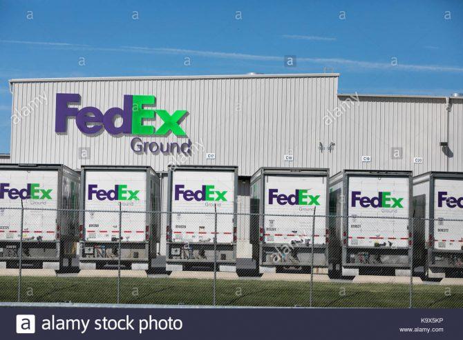 FEDEX-GROUND-LOGO
