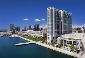 Hilton-San-Diego-Bayfront