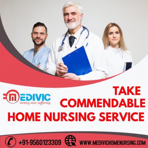 Home-Nursing-Service-in-Boring-Road