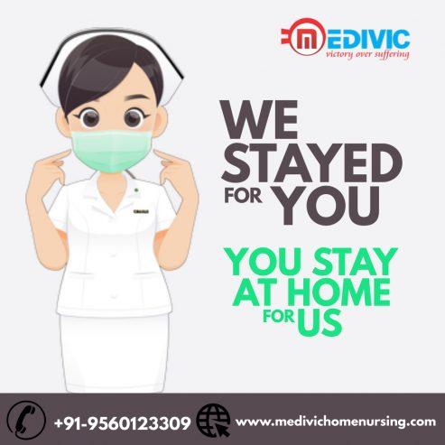 Home-Nursing-Service-in-Patel-Nagar