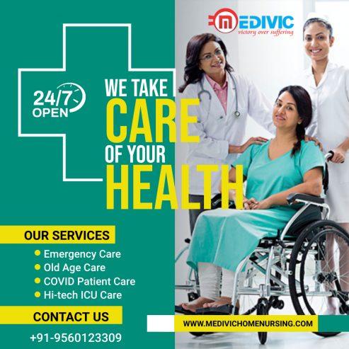 Home-Nursing-Service-in-Patna