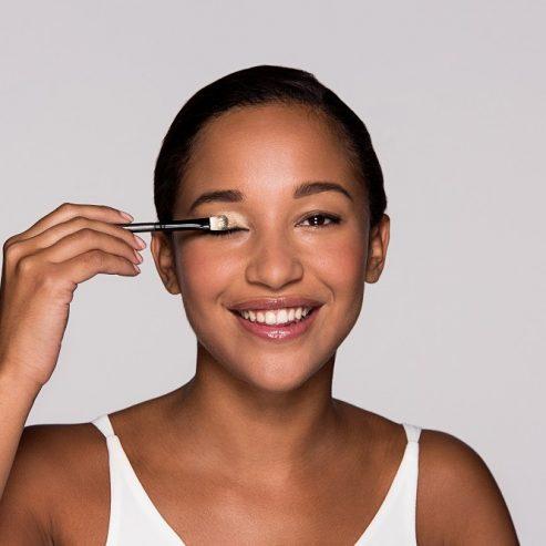 How-To-EyeShadow