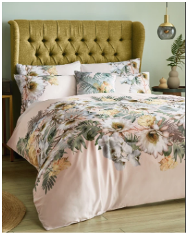Laura-Ashley-Bedding-for-sale
