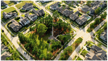 Luxury-Homes-for-Sale-in-Houston