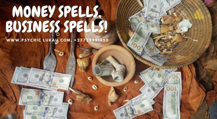 MONEY-SPELLS-BUSINESS-SPELLS