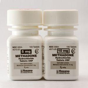 Methadone-1-1
