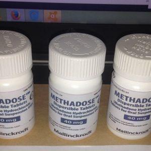 Methadone-40mg-300×300-1