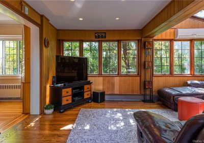 Mount Vernon NY Homes For Sale Real Estate - Post Local Ads Backpage