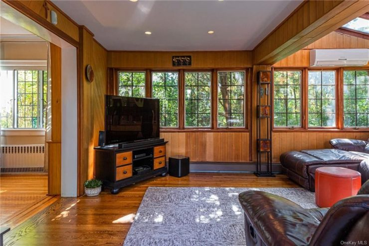Mount-Vernon-NY-Homes-For-Sale-Real-Estate