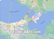New Orleans Backpage Classifieds Online 1 - Post Local Ads Backpage