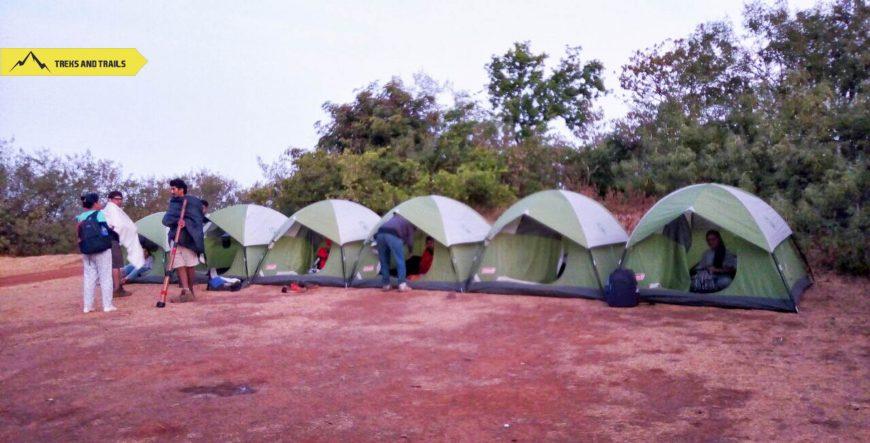 Rajmachi-Camping-2017-29