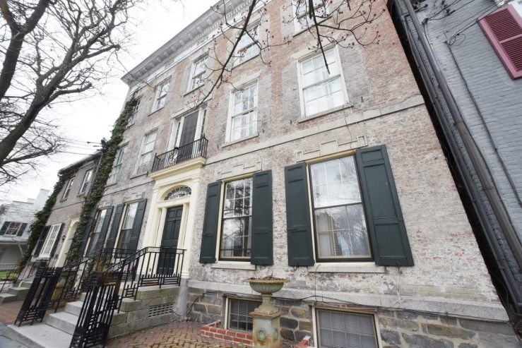 Schenectady-Homes-for-Sale