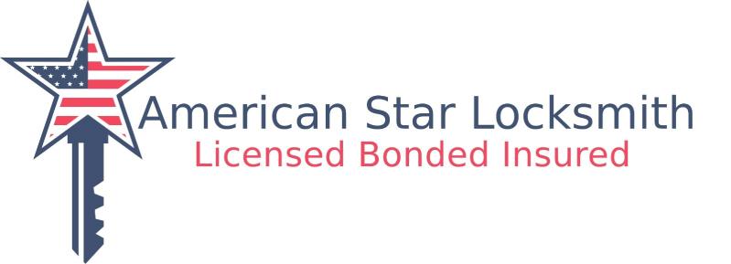americanstarlocksmith_logo_smal