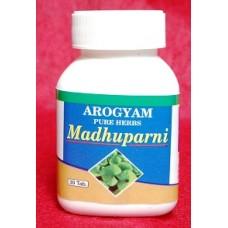 arogyam_madhuparni-228×228-1