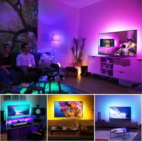 cheap-best-led-tv-backlights