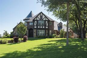 cheap-houses-for-sale-in-dallas-tx