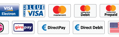 credit cards - Post Local Ads Backpage