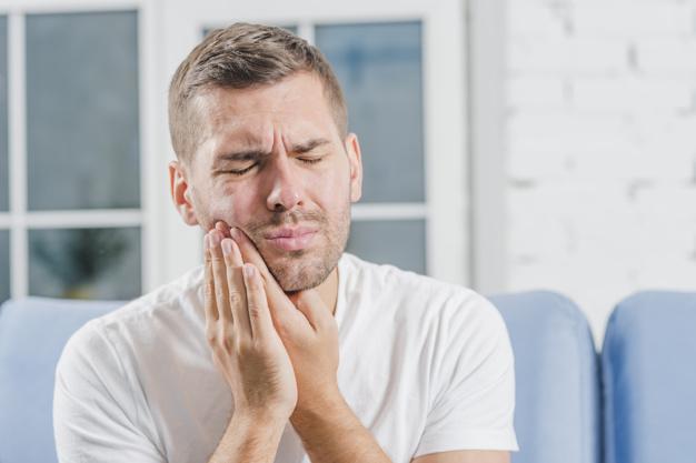 dental-problem