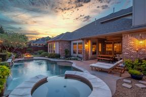 houses-for-sale-in-dallas-texas