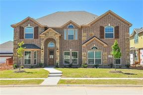 houses-for-sale-in-dallas-tx
