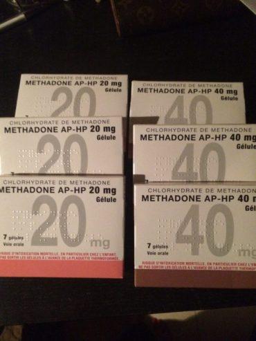 methadone-1
