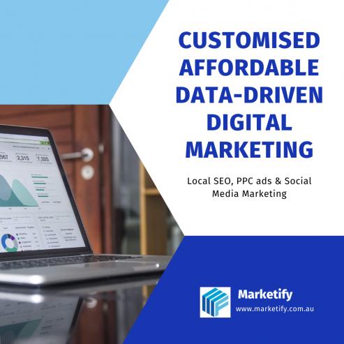 newcastle-digital-marketing