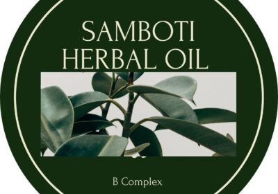samboti herbal - Post Local Ads Backpage