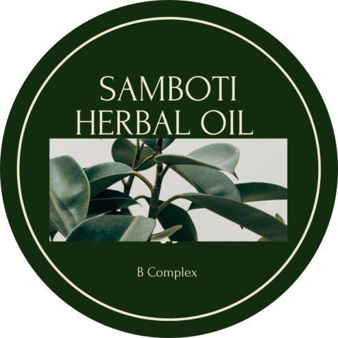 samboti-herbal-
