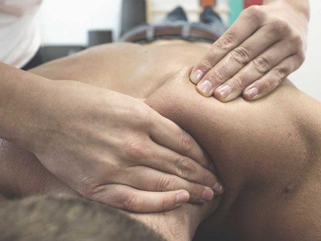 sports-massage-near-me