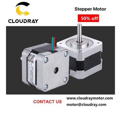 stepper-motor-1-1