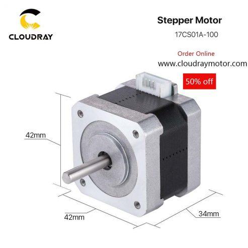 stepper-motor-1