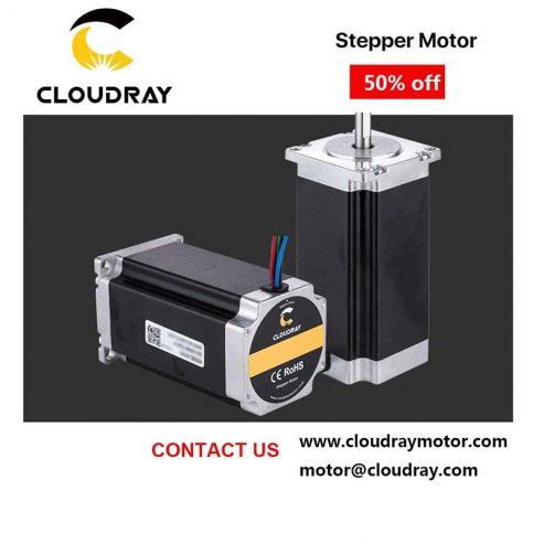 stepper-motor-2-1