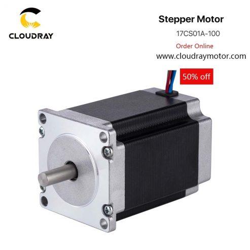 stepper-motor-2