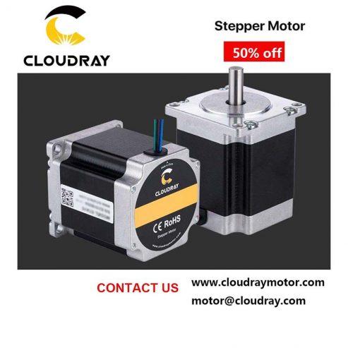 stepper-motor-3-1