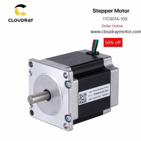 stepper-motor-3